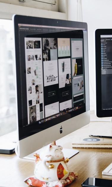 LOB-Marketing-Contentcreatie.jpg