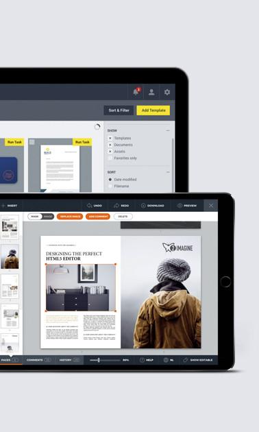 LOB-Web-tabletpublishing.jpg