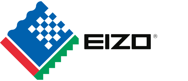 Logo-EizoColor.png