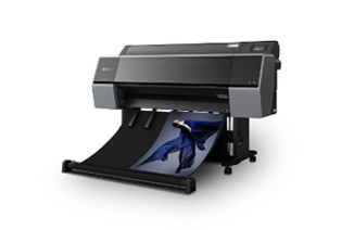 image-epsonprinter.png