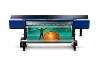 image-rolandprinter.jpg