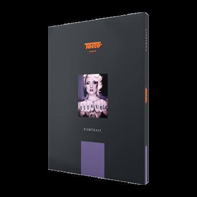 icon-Tecco-PL285.png