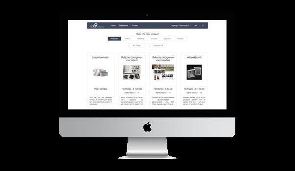 image-iMac-Eenvoudigbestelsysteem-Webgalerij.png