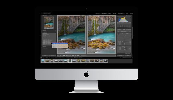image-iMac-Lightroom-Webgalerij.png