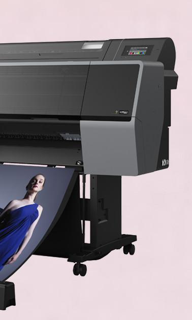 LOB-Fotoprinting.jpg