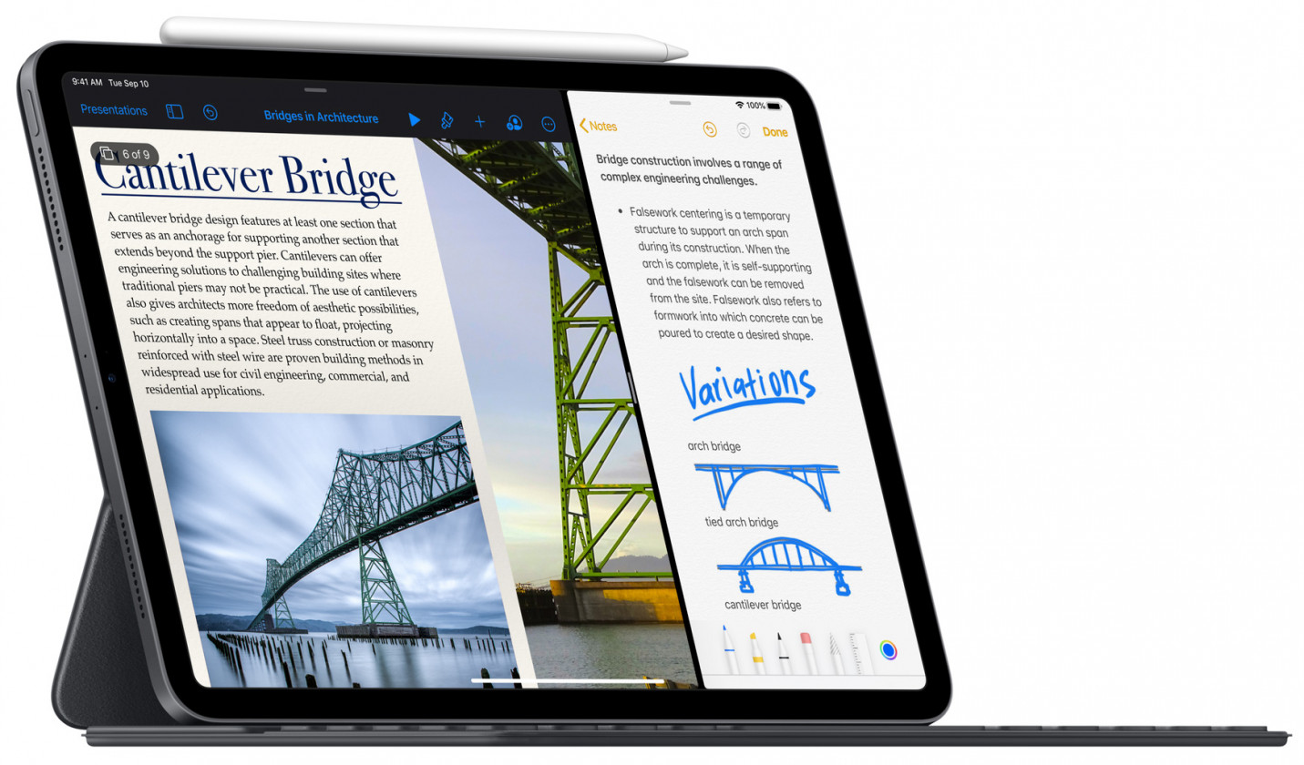 iPadPro-Case-SJSP.jpg