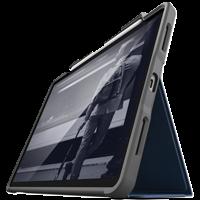 icon-iPadHoezen.png