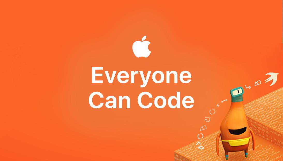 Image-EveryoneCanCode.jpg