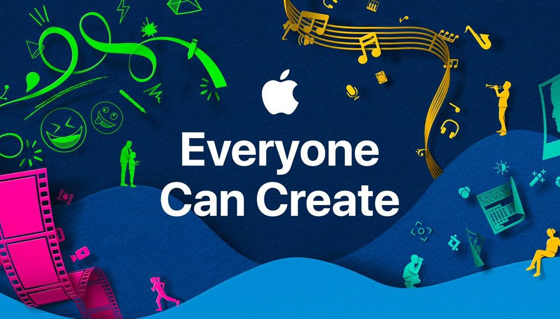 Image-EveryoneCanCreate.jpg