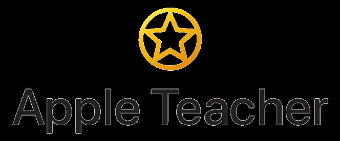 Logo-AppleTeacher.png