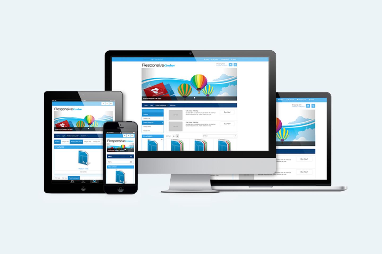 WebinarPressero-themabeeld.jpg