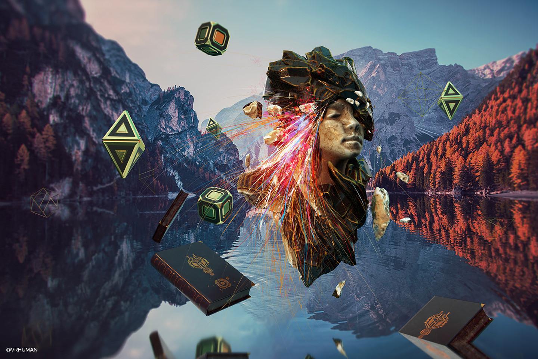 Maak-kennis-met-3D-visualistaties-in-Adobe-Aero-en-Dimension---Website.jpg