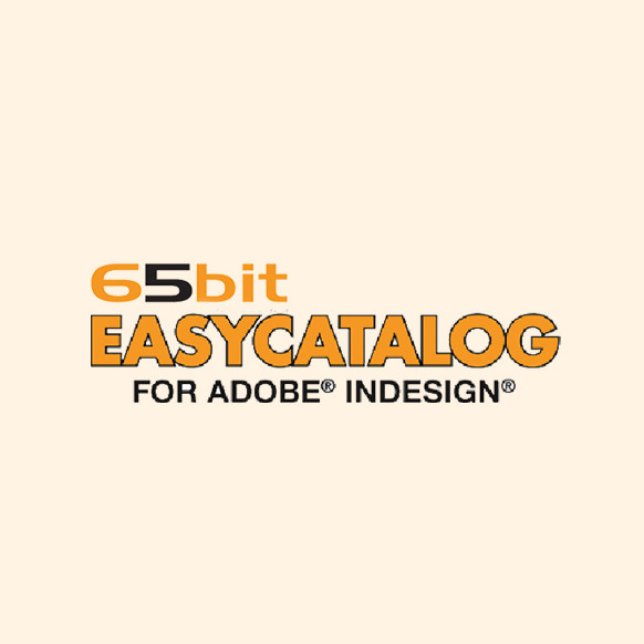 sq---Easycatalog.jpg