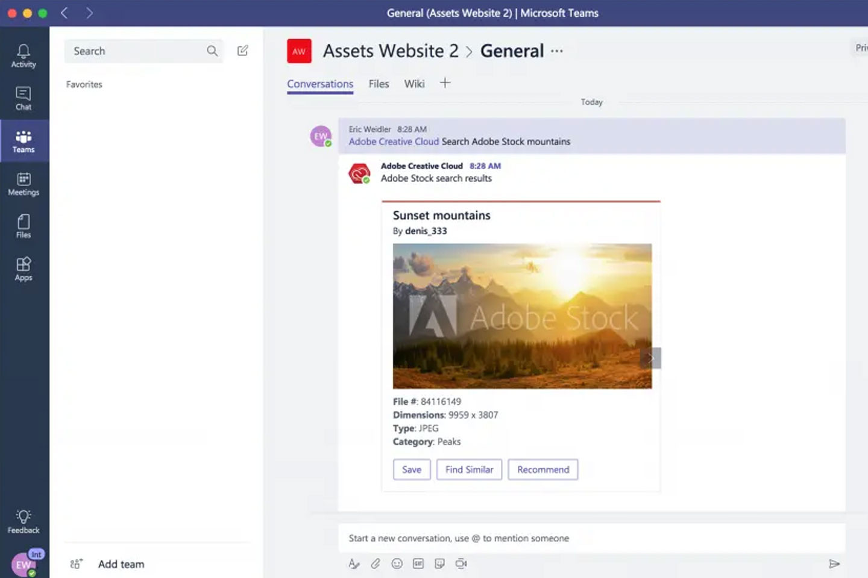 Microsoft-Adobe-themabeeld.jpg