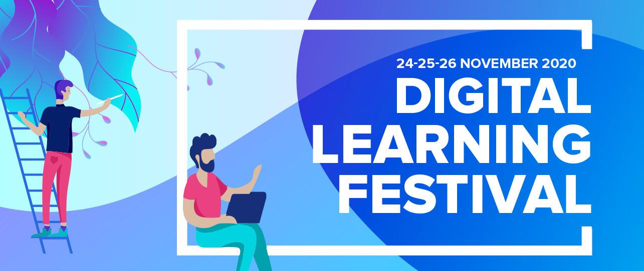Header---DigitalLearning-Festival-2020.jpg