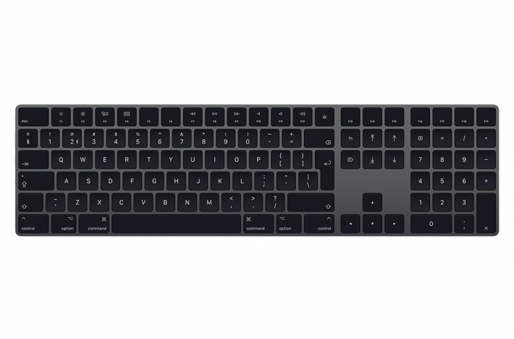 Keyboard-num-SpaceGray copy.png