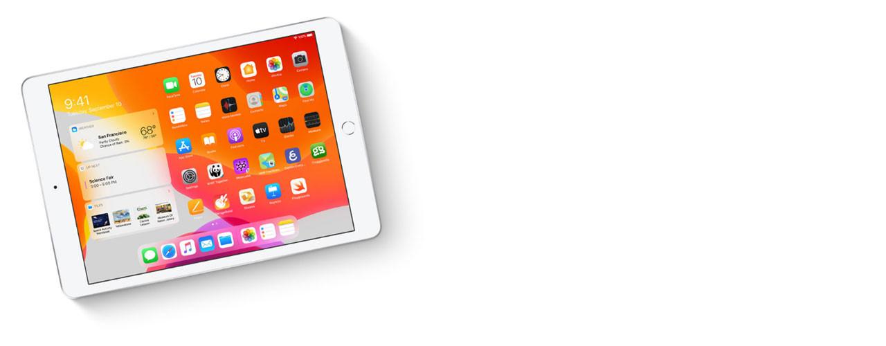 BannerImage-iPadInDeKlas-indent.jpg