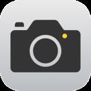 app-camera.png