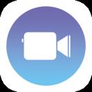 app-clips.png