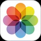 app-fotos.png