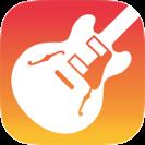 app-garageband.png