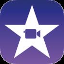 app-imovie.png