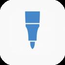 app-tekenen.png