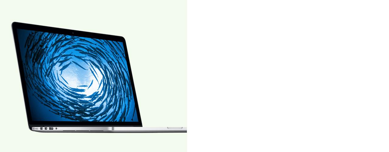BannerImage-TradeInMacBook-b2b-indent_1280x0 copy.jpg