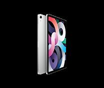 Device-iPadAir.png