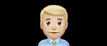 Emoji-Manage.png