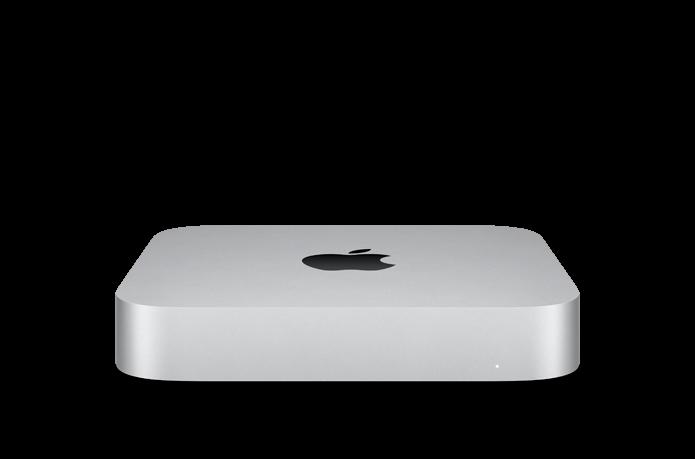 Mac-Mini-M1-chip-2020.png