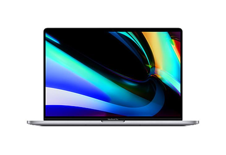 MacBookPro-16-inch.jpg