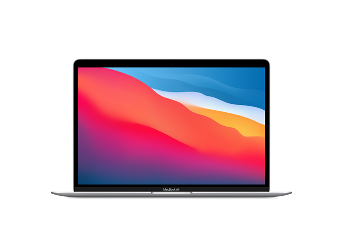 MacBook-Air-13-inch-M1-chip-2020.png