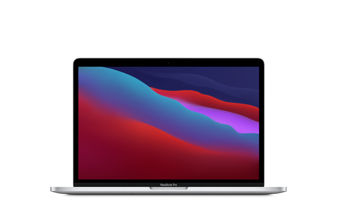 MacBook-Pro-13-inch-M1-chip-2020.png