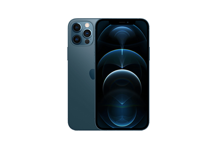iPhone12-pro-OceanBlue.png