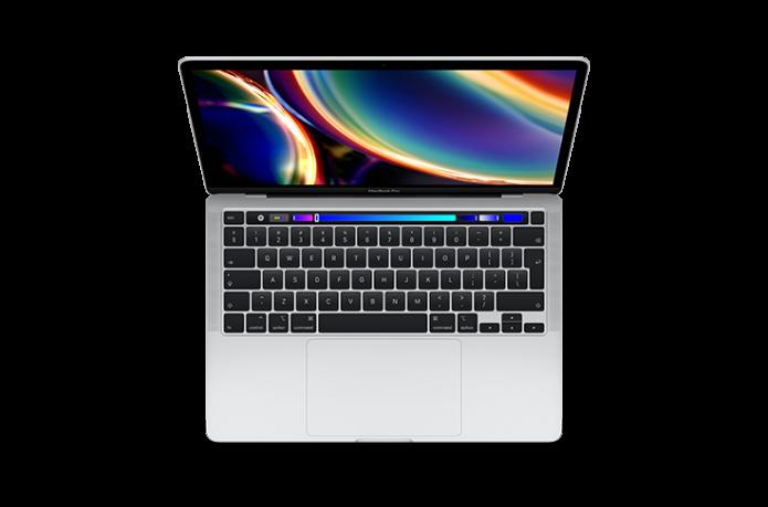 image-MacBookpro13-2020.png