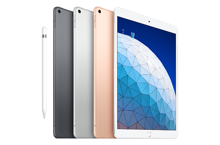 image-iPadAir-2020.png