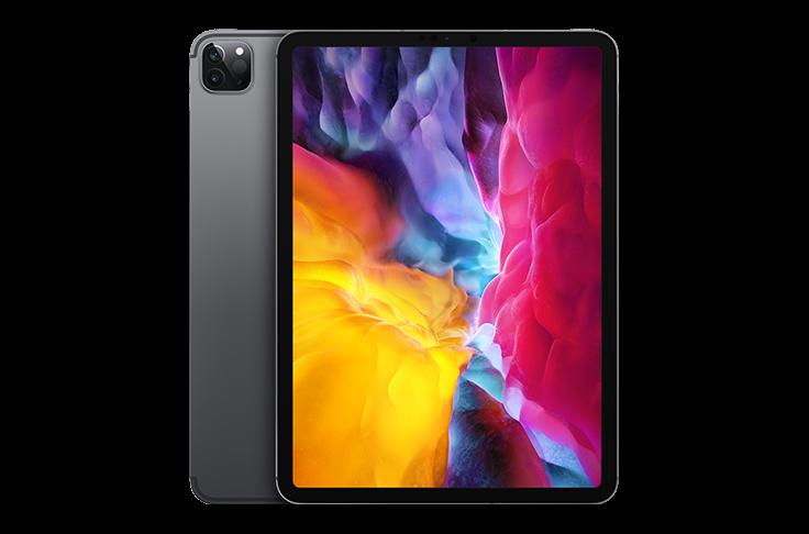 image-iPadPro-2020.png