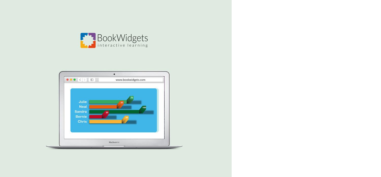 BannerImage-Bookwidgets-form-indent.jpg