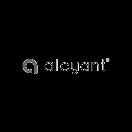 Aleyant