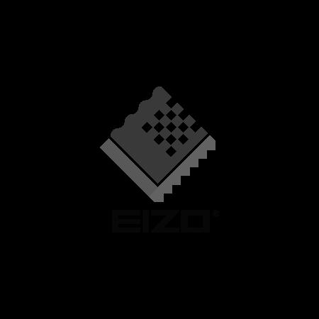 Logo-Eizo.png
