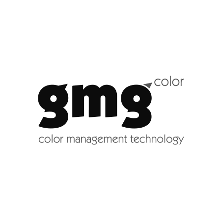 Logo-GMG.png