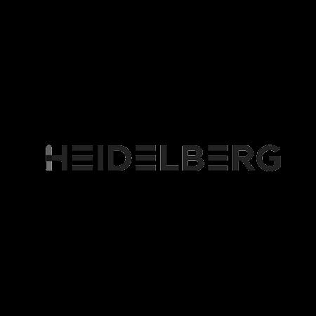 Logo-Heidelberg.png