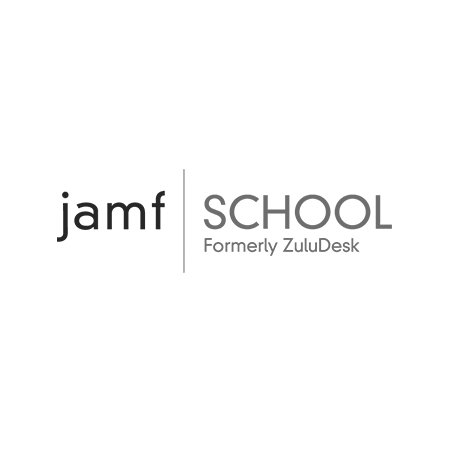 https://dpyxfisjd0mft.cloudfront.net/lab9copy-3/Producten/Brand%20logo/Logo-JamfSchool.png?1590478770&w=450&h=450