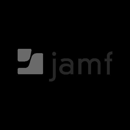 https://dpyxfisjd0mft.cloudfront.net/lab9copy-3/Producten/Brand%20logo/Logo-Jamf.png?1590478770&w=450&h=450