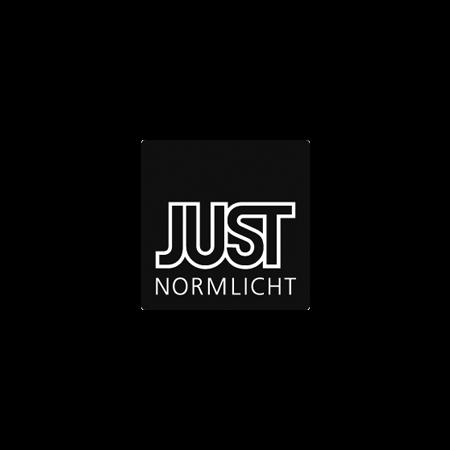 Logo-JustNormlicht.png