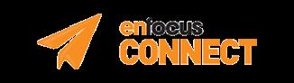 Logo-EnfocusConnect.png