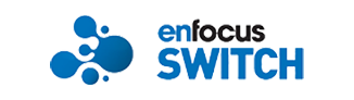 Logo-EnfocusSwitch.png