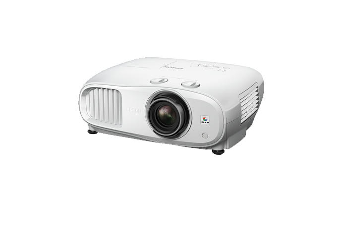 Epson-EH-TW7000.png
