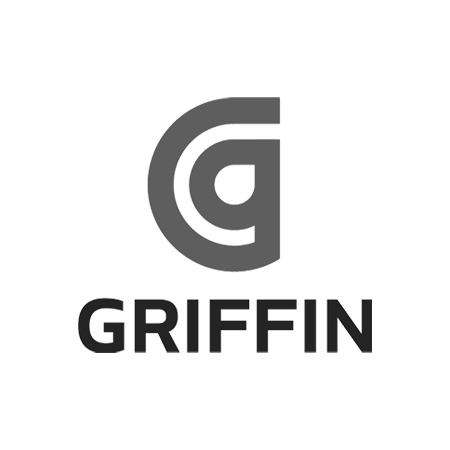Logo-Griffin.png